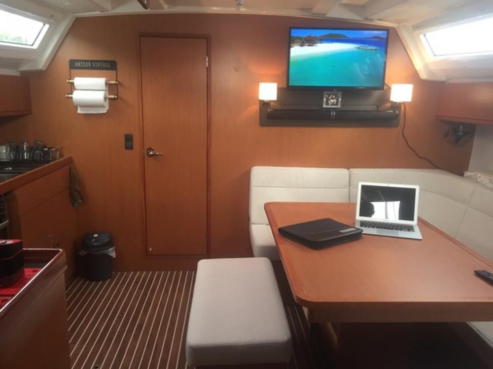 Boat rental Skiathos cheap Bavaria 46 Cruiser