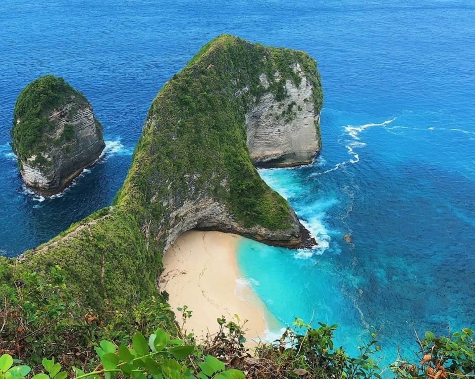 Rent a Bali Catamarans Bali 435 Denpasar