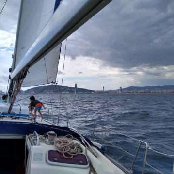 Rental yacht Barcelona - Bavaria Bavaria 46 Cruiser on SamBoat