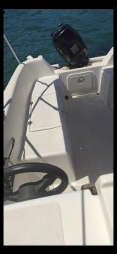 Rental yacht Vinišće - Ven 501 on SamBoat