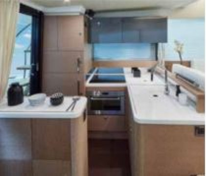 Motorboat for rent Estepona at the best price