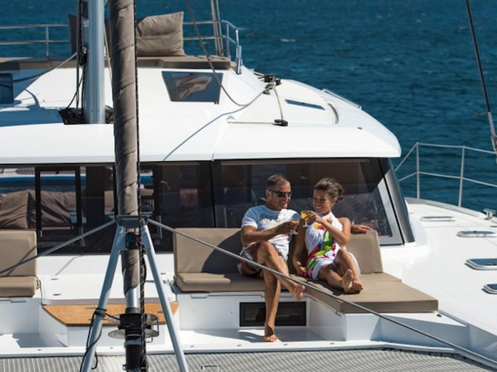 Boat rental  cheap Saba 50