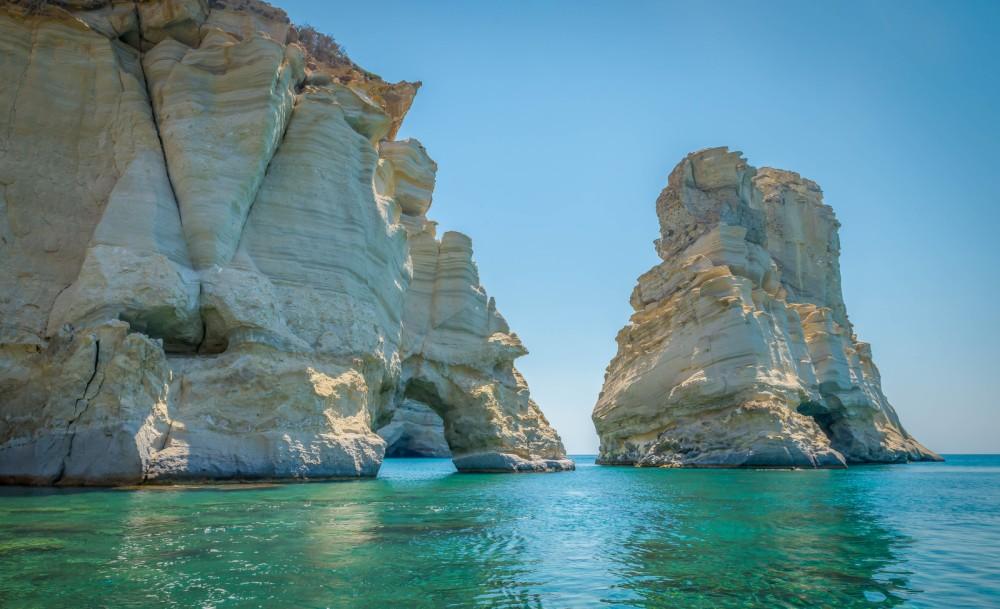 Boat rental Aegean cheap 150 CC