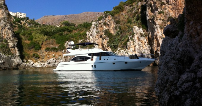 Guy Couach Guy Couach 195 Fly between personal and professional Port Grimaud