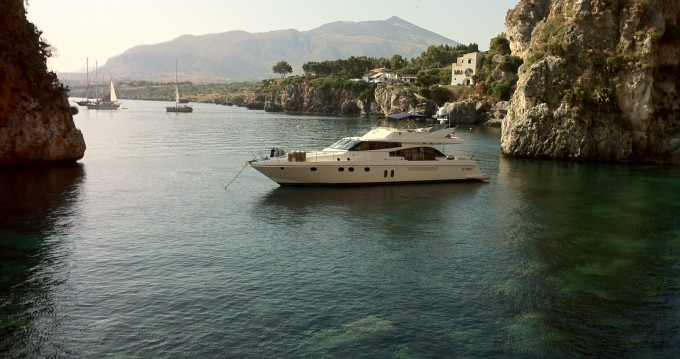 Hire Yacht with or without skipper Guy Couach Port Grimaud