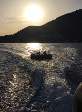 Rental yacht Ajaccio - Bsc Classic  on SamBoat