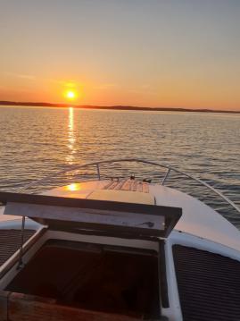 Rental yacht Lacanau - Rocca Rafale on SamBoat