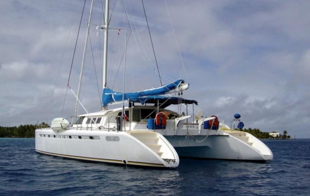 Boat rental Ibiza cheap Marquises 56