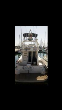 Rental Yacht in Valencia - ASTINOR 1000LX