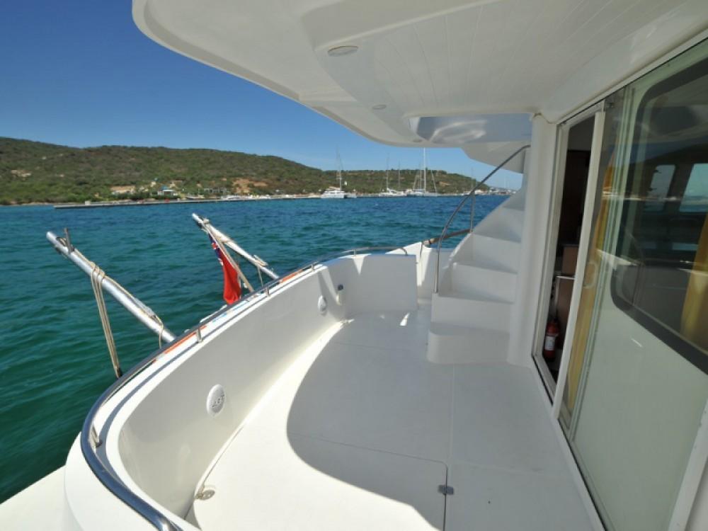 Boat rental Fréjus cheap Maryland 37