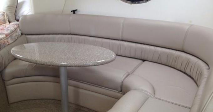 Rental yacht El Puerto de Santa María - Maxum Maxum 3000 on SamBoat