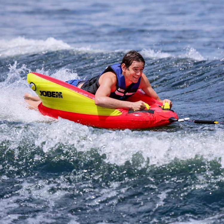 Rental Motorboat in Marseille - Aquabat sport line 615 open