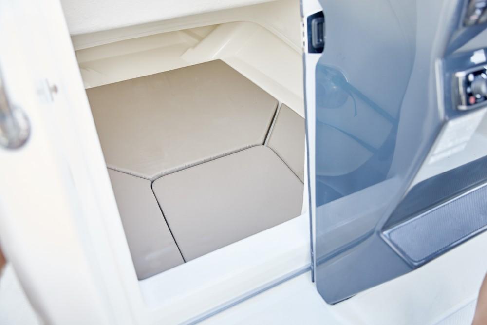 Rental yacht Fréjus - Quicksilver Activ 675 Open on SamBoat
