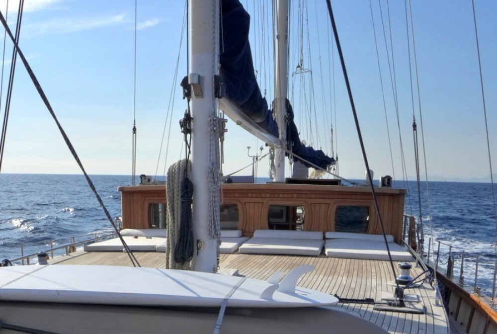 Boat rental  cheap Smart Sprit 1
