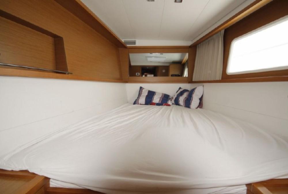 Boat rental Athens cheap 450
