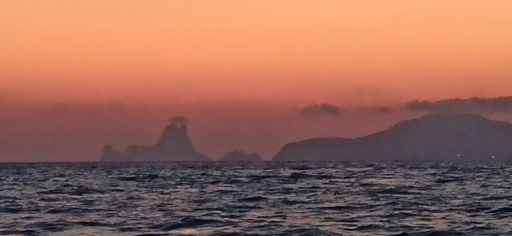 Rental Motorboat in la Savina - Myabca 26
