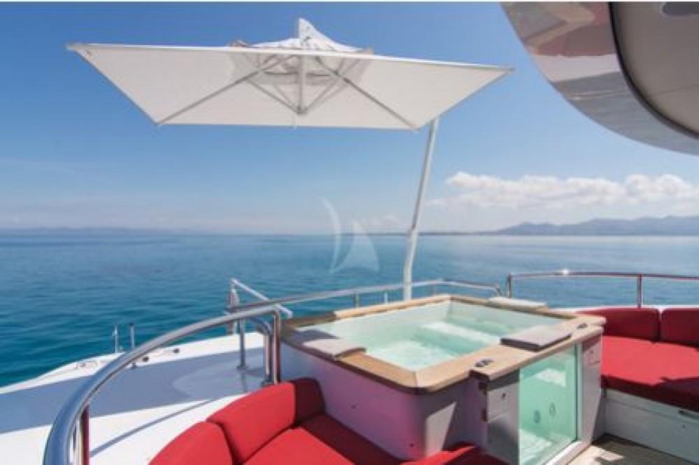 Boat rental Dubrovnik cheap N Hellas
