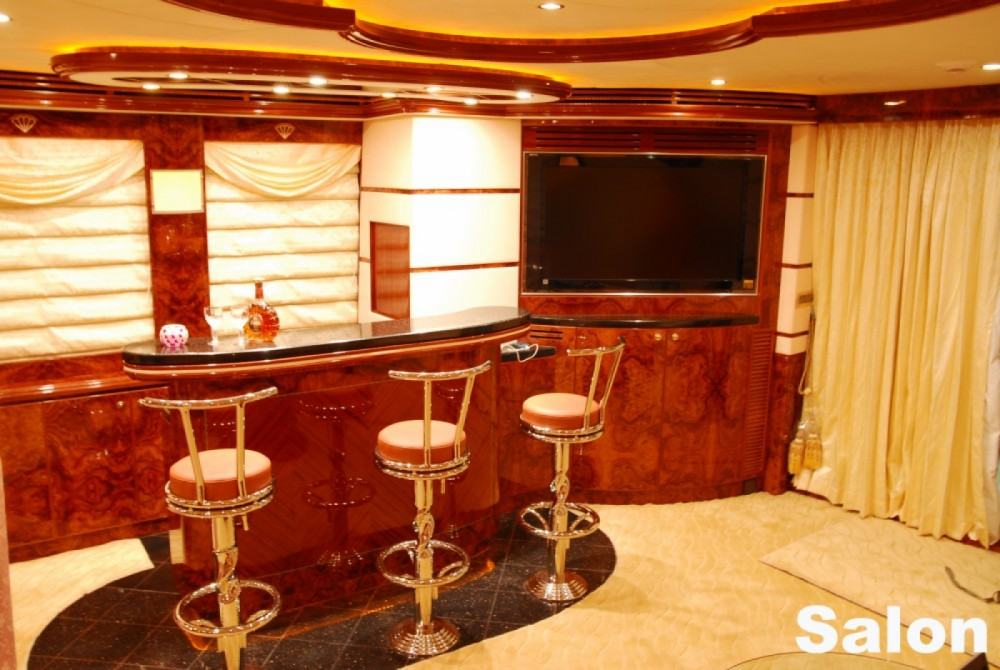 Hire Yacht with or without skipper New Ocean Yachts  Mueang Phuket