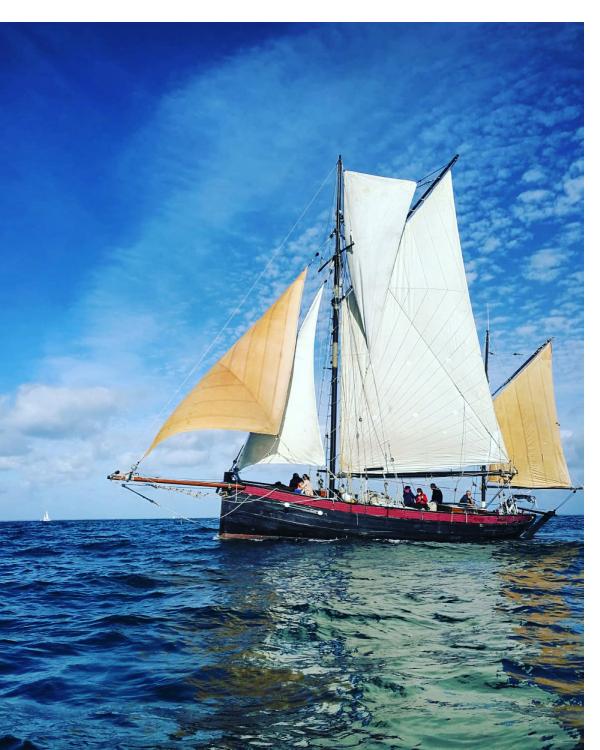 Boat rental Martinique cheap zulu