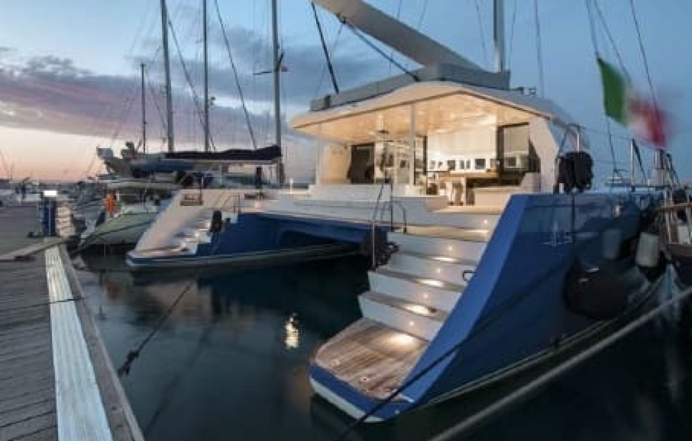 Boat rental  cheap Set Marine 625
