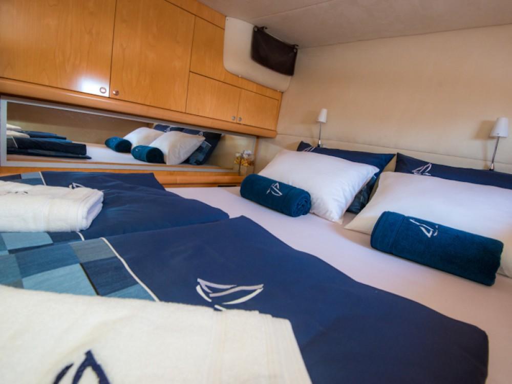 Boat rental  cheap Eleuthera 60