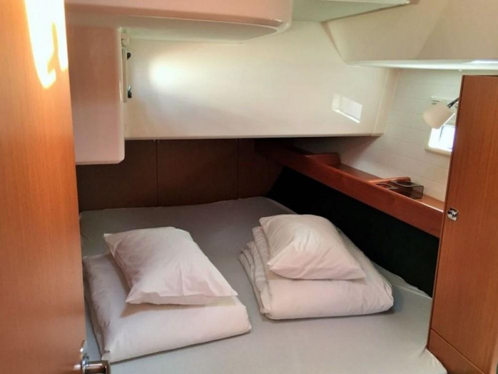 Boat rental  cheap Bavaria Cruiser 46