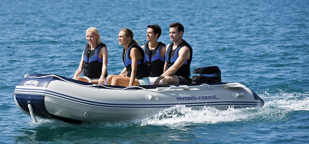 Boat rental Cagnes-sur-Mer cheap Typhoon 380