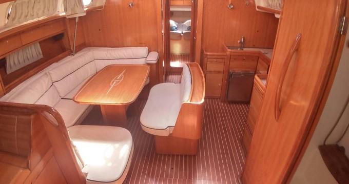 Rental yacht Zakynthos - Bavaria Bavaria 46 Cruiser on SamBoat