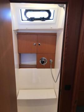 Boat rental Fethiye cheap Bavaria Cruiser 46 - 4 cab.