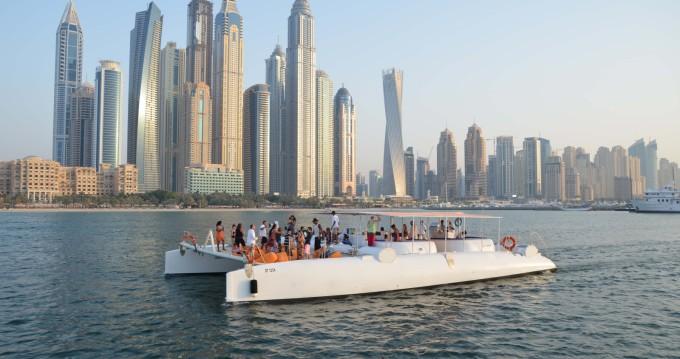 CIM YANMAR SD-50 between personal and professional Dubai