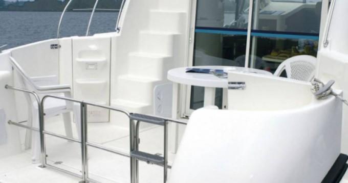 Boat rental Venarey-les-Laumes cheap Estivale Duo