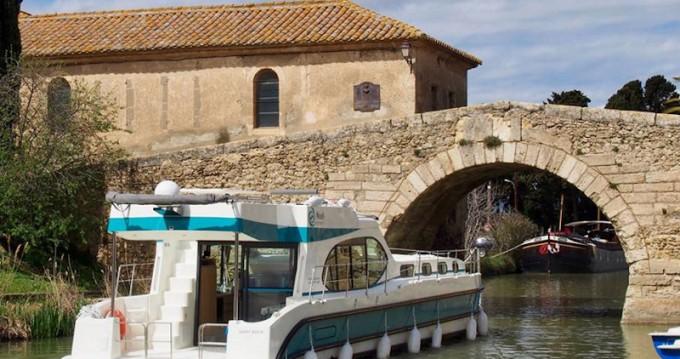 Rental yacht Saverne -  Octo Fly C on SamBoat