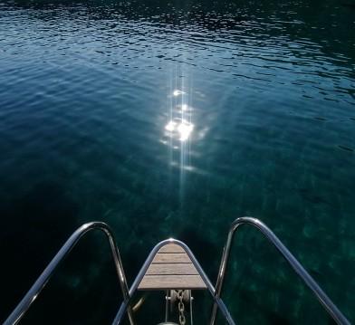 Rental yacht Gouvia - Bavaria Bavaria 42 on SamBoat