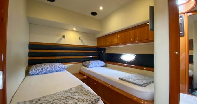 Boat rental Bodrum cheap manhattan74