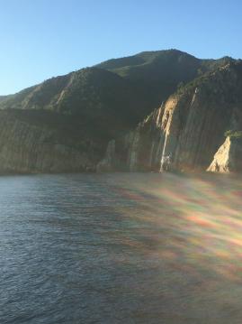Rental Motorboat in Lavagna - Cantieri Del Sole Apollo 33 L