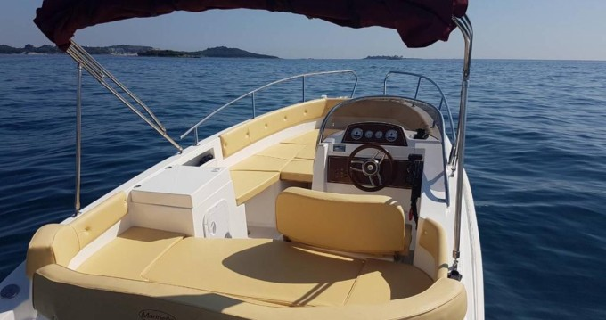 Marinello Eden 20 between personal and professional Crikvenica