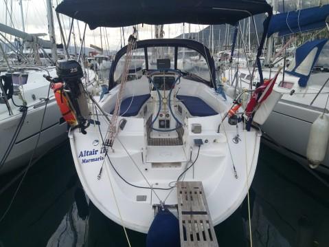 Rental yacht Fethiye - Bavaria Bavaria 36 on SamBoat