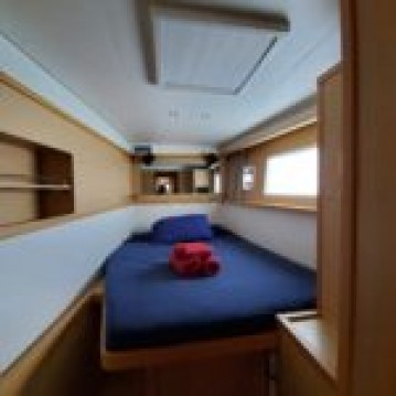 Hire Catamaran with or without skipper Lagoon Fort Lauderdale
