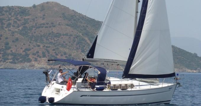 Boat rental Bavaria Bavaria 36 in Fethiye on Samboat