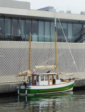 Boat rental Bandol cheap 32 pieds