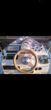 Rent a Magazzu MX-12 Gransport Mondello