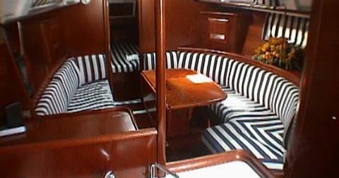 Rental Sailboat in Palma de Mallorca - Bénéteau Oceanis 361