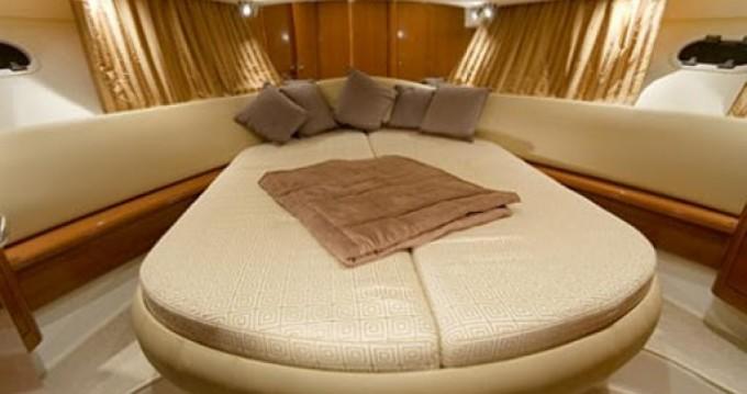Boat rental Beaulieu-sur-Mer cheap Prestige 36 Fly