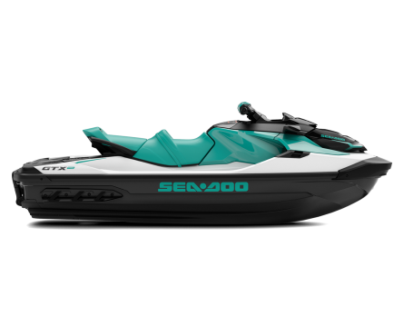 Boat rental Platja d'Aro cheap GTX 130