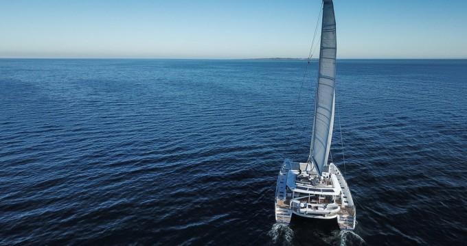 Boat rental Zadar cheap Skimmer