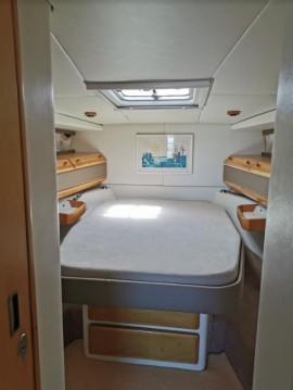 Boat rental Porto Turistico Di Roma cheap super convert