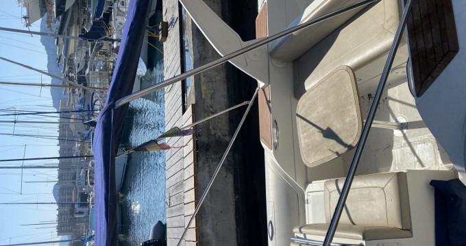 Rental yacht Marseille - Capelli Capelli 770 Luxe on SamBoat