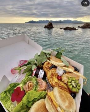 Boat rental Cannes cheap renken seamaster