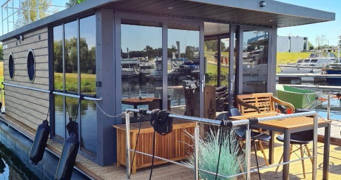 Rental yacht Ophoven - La Mare XL on SamBoat