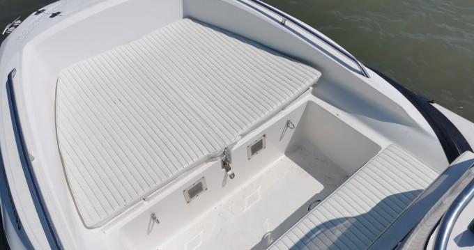 Boat rental Rivedoux-Plage cheap Zar 53
